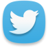 web-twitter-2-icon