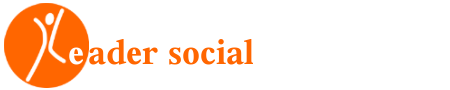 Leader Social